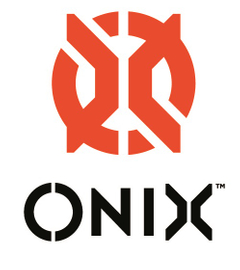 ONIX-logo.jpg
