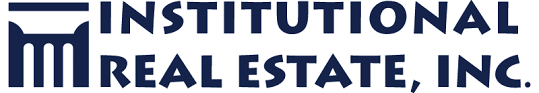 logo-insitutional-real-estate-inc.png