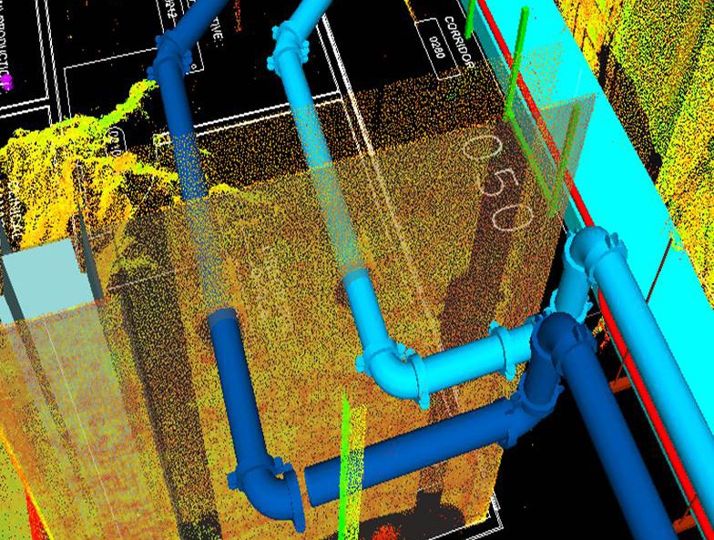 LGS_AU_When to Use Laser Scanning.jpg