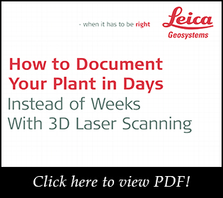 news-how-to-document-your-plant.jpg