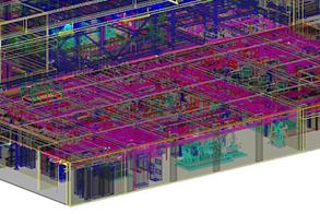 laser-scanning-power-plant.jpg