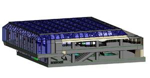 3D_laser_scanning_construction_building.jpg