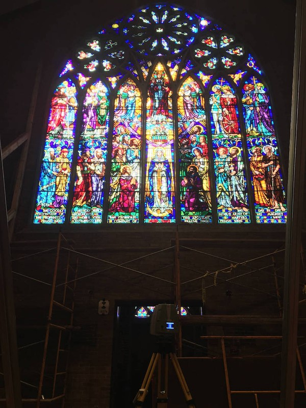 5-interior-stained-glass.jpg