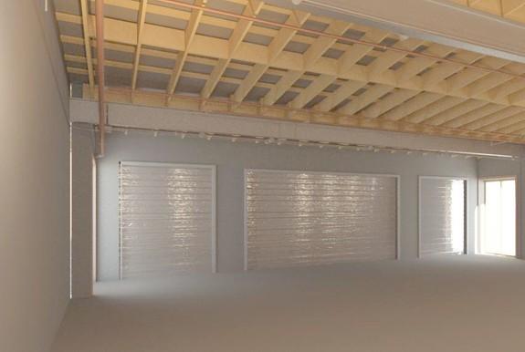 Render Interior 2 sm.jpg