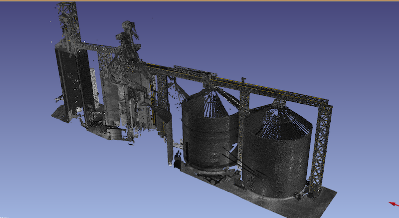 grain-elevator-elevation-isometric.PNG