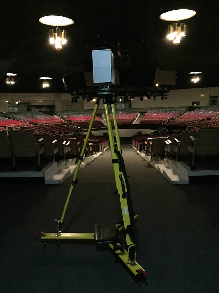 houston-laser-scanning-arena-1.jpg
