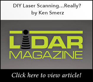 news-diy-laser-scanning.jpg