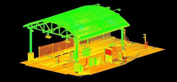 3d-laser-scanning-2.JPG