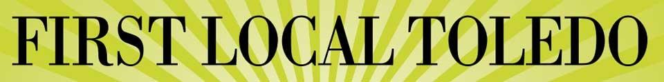 logo-first-local-toledo.jpg