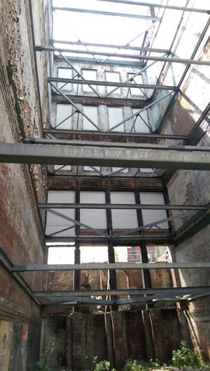 construction-distillery2.jpg