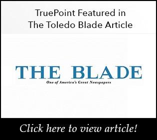 news-the-blade.jpg