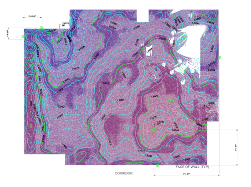 OR floor contours sm.png