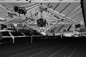 Villanova-Basektball-Arena.jpg