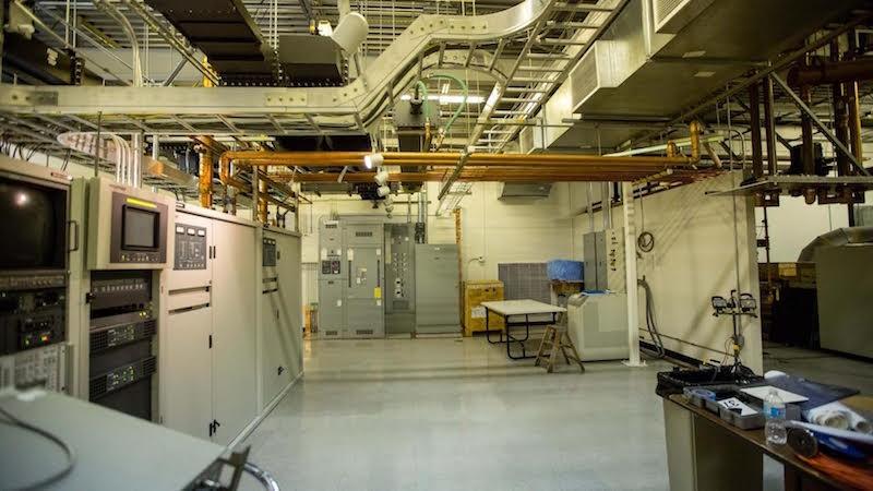 mechanical-room-3d-model-2.jpg