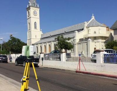 what-is-3d-laser-scanning.png