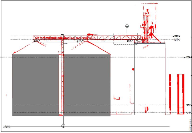 grain-elevator-sample-detail-sheet.PNG