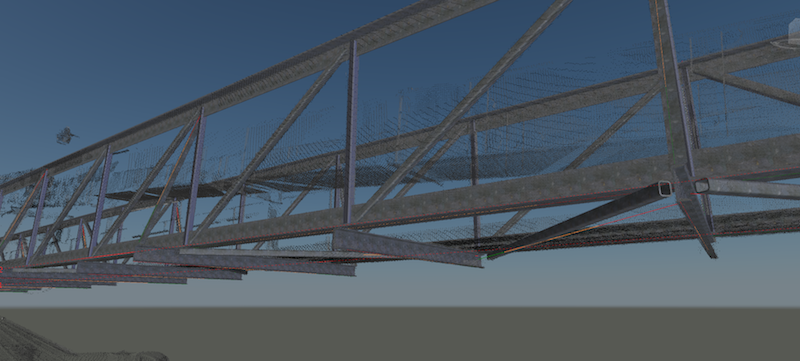 grain-elevator-bridge.PNG