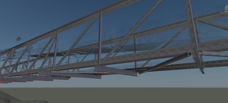 grain-elevator-bridge.PNG