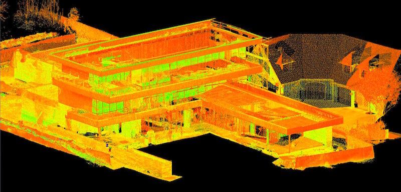 architectural-metals-3.JPG