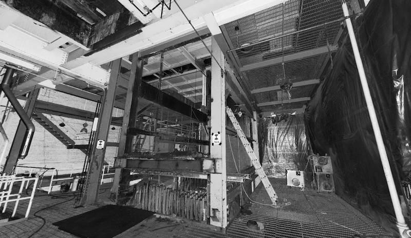 3d-bim-scanning-university-boiler-house-2.jpg
