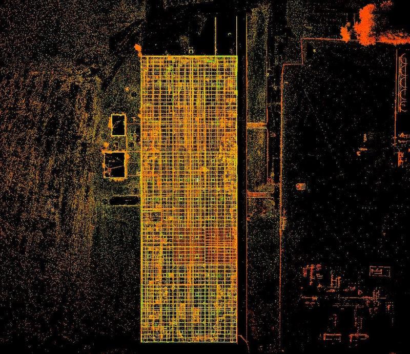 texas-warehouse-scan-4.jpg