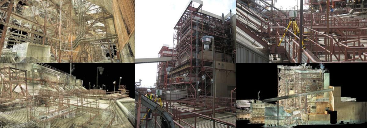 leica-power-plant-truepoint-2.jpg