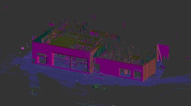 colorado-fabricated-paneling-4.jpg