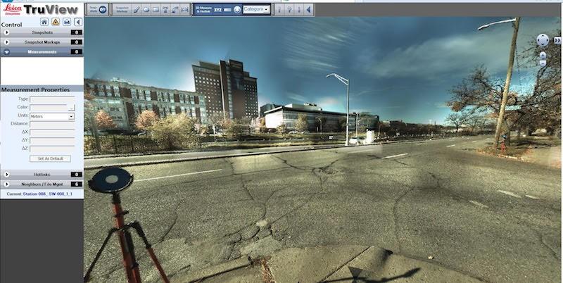 detroit-grand-scanning-11.jpg
