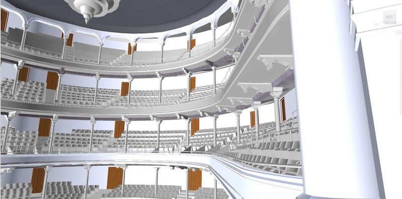 Theatre No Point cloud LOD 200.JPG