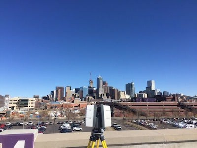 colorado-downtown-denver.jpg