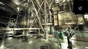 Denver-Power-Plant-001.png