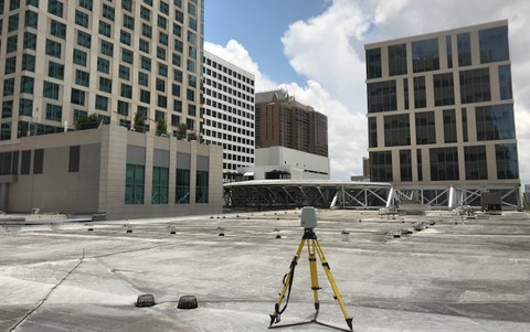 exterior with scanner sm.jpg