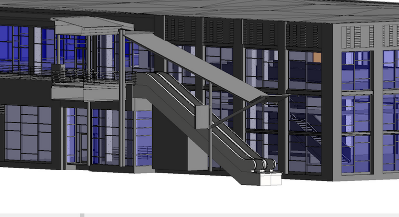 Building 3.png
