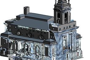 New York Church.jpg