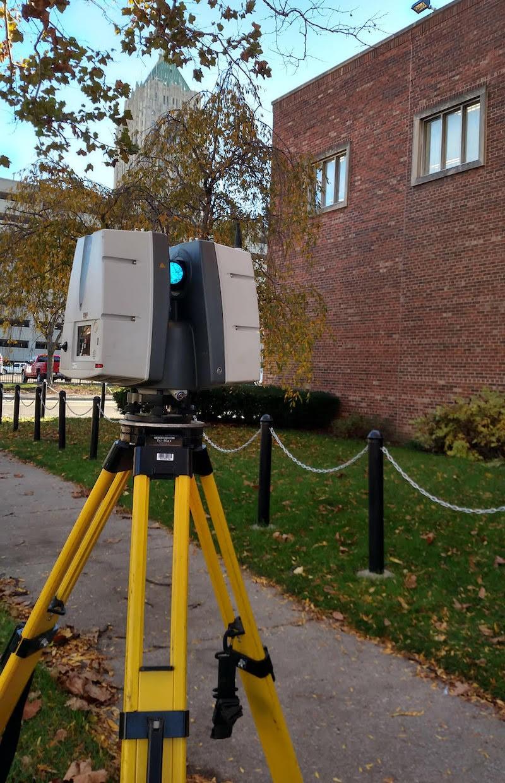 detroit-grand-scanning-2.jpg