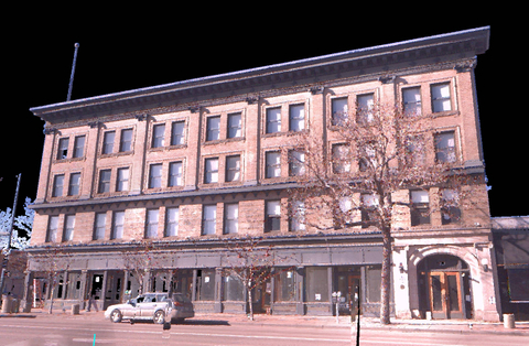 HistoricBuilding_Denver_01.jpg