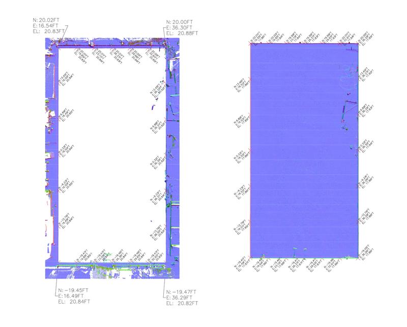 mephis-scan-3.jpg