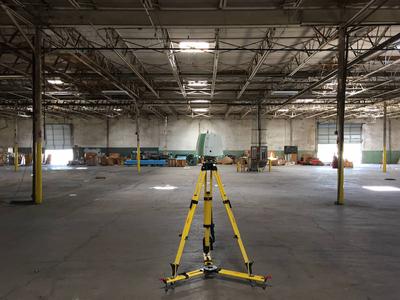 texas-warehouse-scan-2.jpg