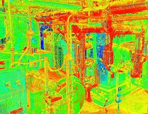 Mechanical-Room_04.jpg