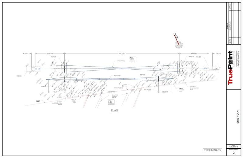 Plan View Page.jpg