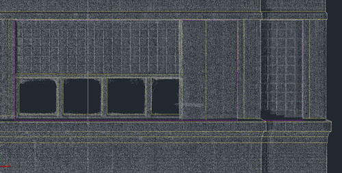 Edwards-Glass-Corner-Detail.jpg