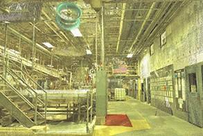 manufacturing facility houston tx.jpg