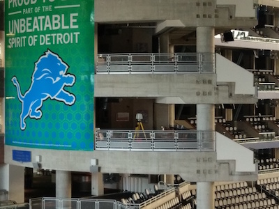 Michigan-Stadium.jpg