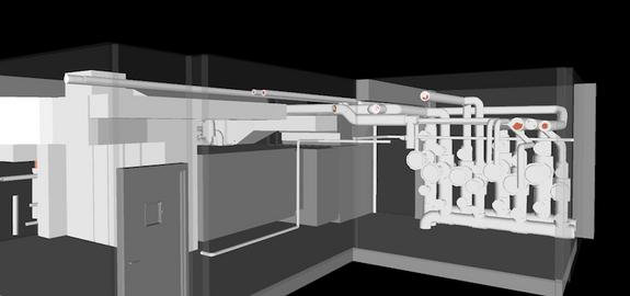 3d-laser-scanning-6.png