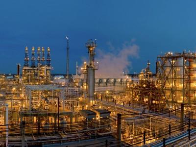 wyoming power plant 2.jpg