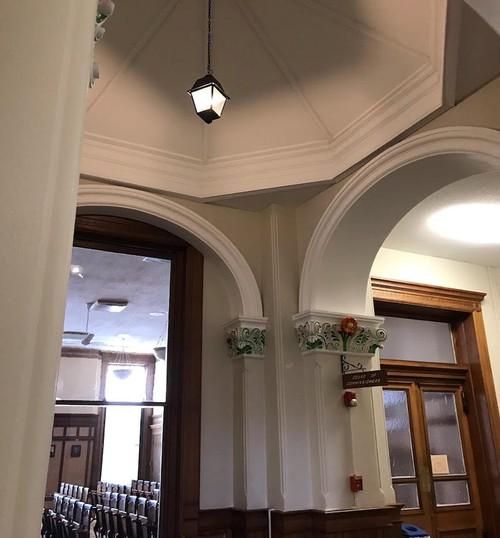 lenawee-courthouse-7.jpg