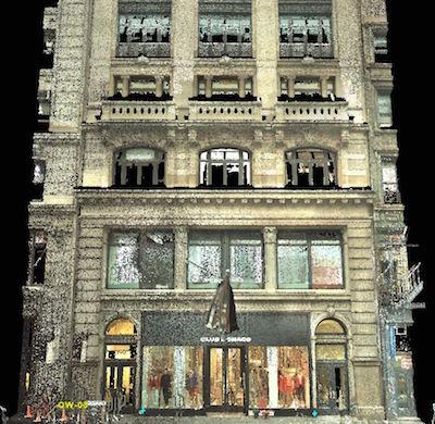 New-York-Broadway.JPG