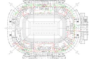 Notre-Dame-Stadium-GPRS-TOTAL-AREA-crop.jpg