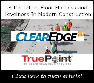 floor flatness tile 2.jpg