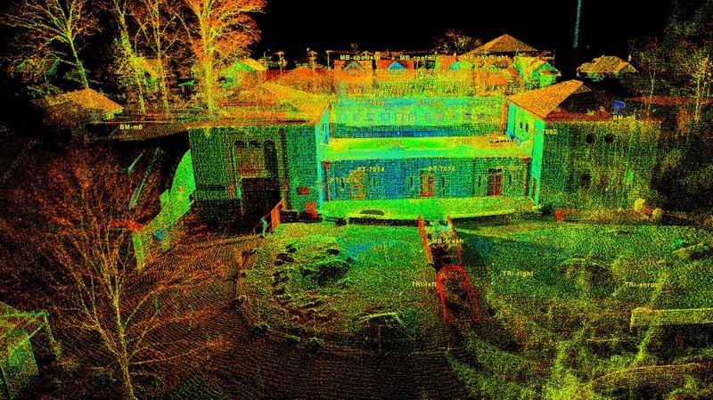Conditions-Survey-Toledo-Zoo-Museum-4.jpg